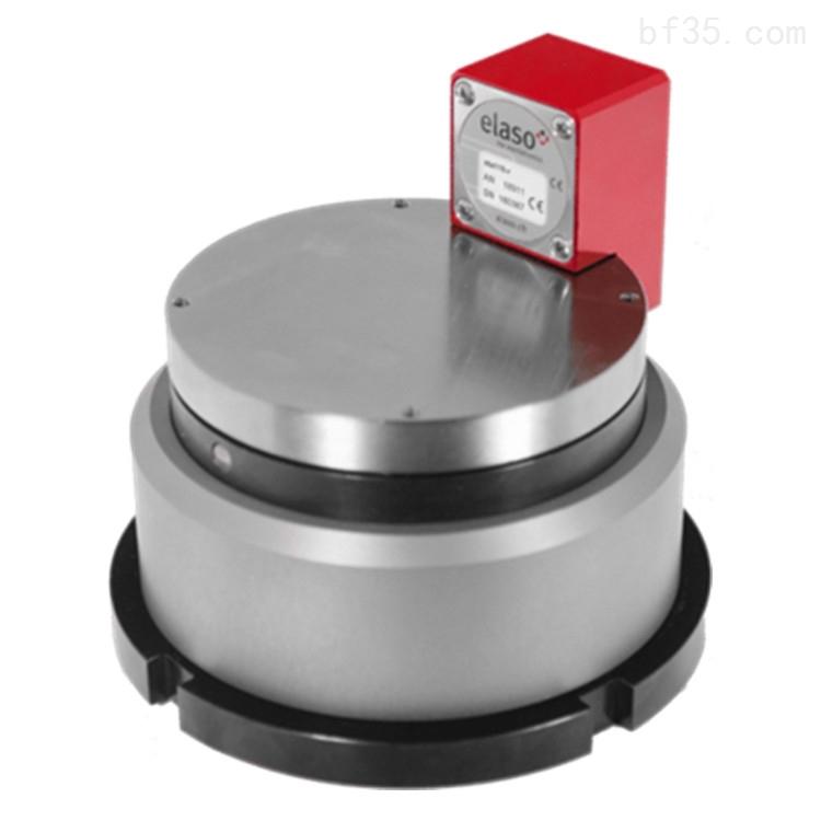 赫尔纳-供应elaso控制器