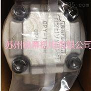 日本SHIMADAZU岛津齿轮泵一级代理