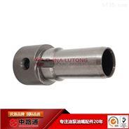 高压柱塞液压泵140151-1820-D