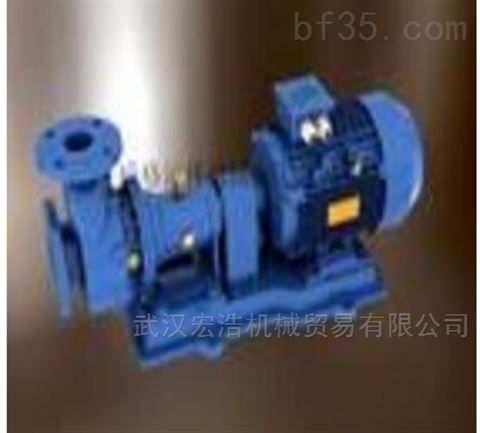 Vogel螺杆泵LMP1710GWK361M01B4