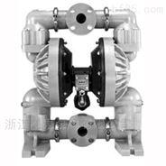 沁泉 英格索兰AROPro 2非金属隔膜泵