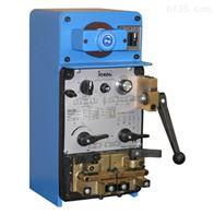 激光焊机德国IDEAL激光焊机 -德国赫尔纳(大连)公司