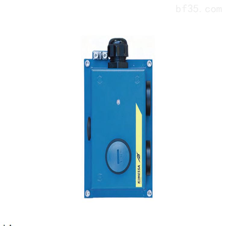 优供原装瑞士Kimessa传感器KSEA 844