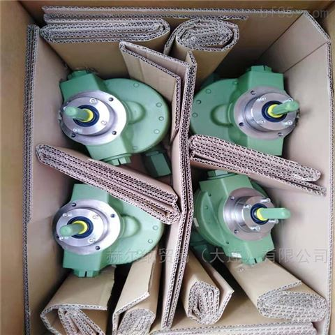 供应德国STEIMEL泵-赫尔纳(大连)公司