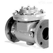 原装原厂进口以色列多若特DOROT液压控制阀