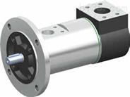 GR40SMT16B三螺杆泵生产厂家