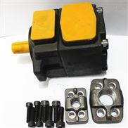 PV2R1-4-F-R叶片泵