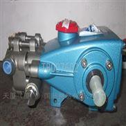 美国CAT 猫牌柱塞泵350 6747 3511 原装进口