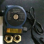 地暖专用循环水泵用途与故障