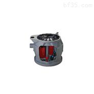 680(双泵系列)研磨切割型污水提升器