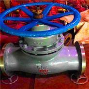 手動蒸汽式活塞閥 生產結構 濮陽閥門經銷商