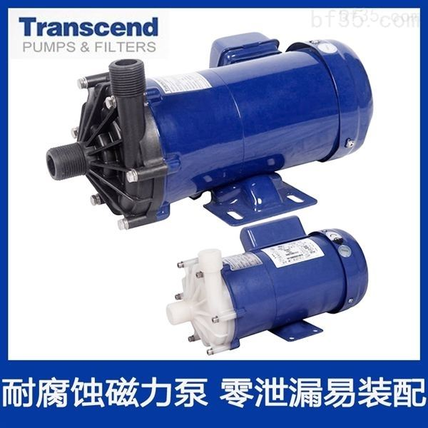 赣州酸洗提升泵