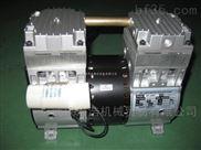 HP-200C 进口液压气动美国AIRTECH真空伊人情人综合网