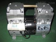 HP-200C 進口液壓氣動美國AIRTECH真空泵