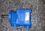 威格士4520VQ-42A12-1AA10R油泵