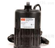 德國普羅名特電磁加藥泵CONC0223PP