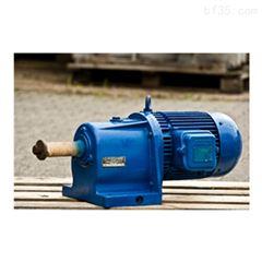 泵赫尔纳-供应德国Gvt排气泵