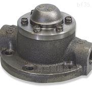 供應刮板機風電齒輪箱油泵雙向齒輪泵2RA-8C