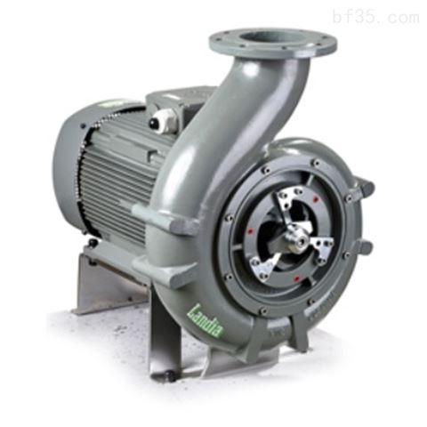 丹麦LANDIA泵MPTKR-I
