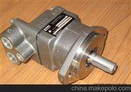 MAXIMATOR液压泵