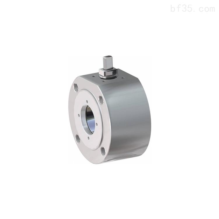 赫尔纳-供应OMAL气动执行器S375XE68
