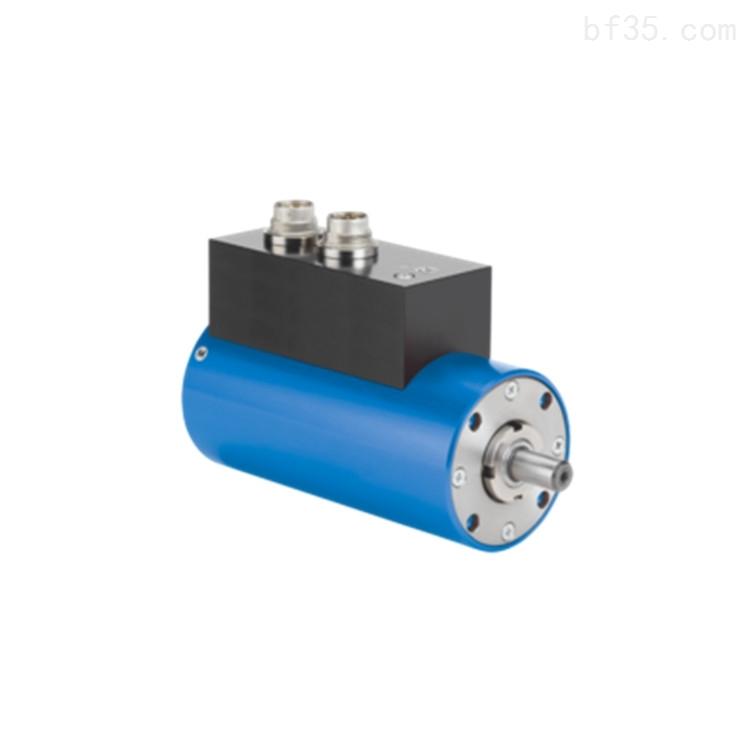 瑞士kistler传感器8776A80T 赫尔纳