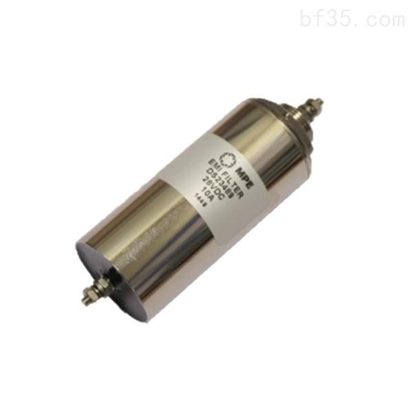 原厂进口英国MPE电源数据线滤波器