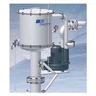 MFK-032-39.4franke filter 分离器FF2-011滤芯
