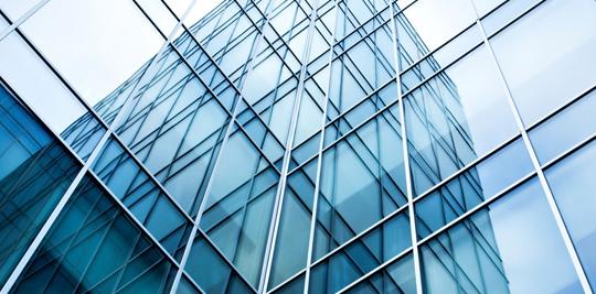 北方最大建筑四新建筑建材展圆满闭幕