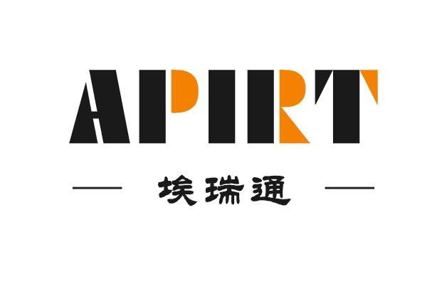 logo logo 标志 设计 矢量 矢量图 素材 图标 614_406