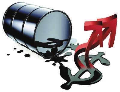 美国南汽油价钱上涨 或因原油价钱攀升