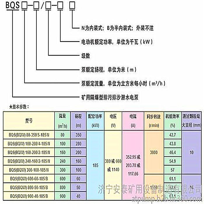 电路 电路图 电子 设计 素材 原理图 700_700