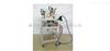 hg4222优势供应DAVTECH喷涂设备-德国赫尔纳(大连)公司